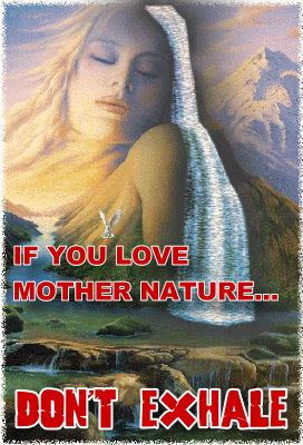 mothernature_