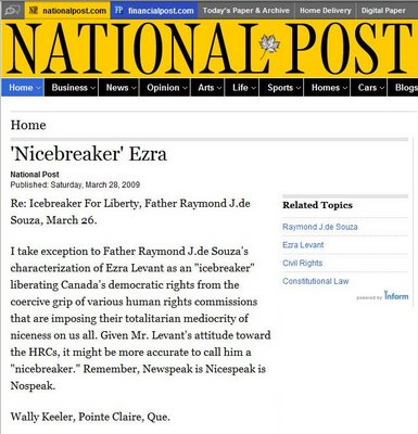 nicebreaker-ezra-national-post-march-28-2009-web1