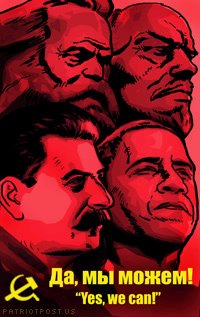 obama-commies