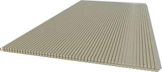 One Trillion, plus...