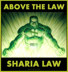 pigman-above-the-law-sharia-law-4-blog-598x640-280x300