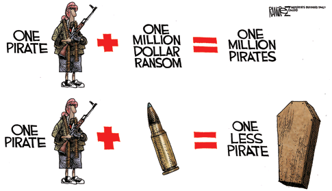 pirate_math