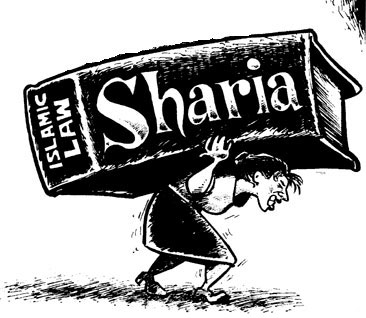 sharia11
