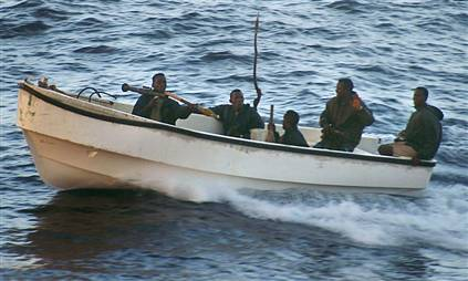 somali_pirates2