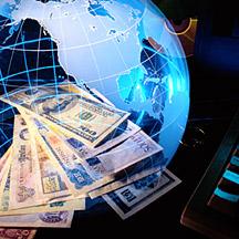 world_money