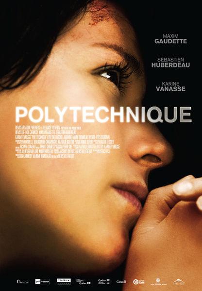 416px-Polytechnique_Poster