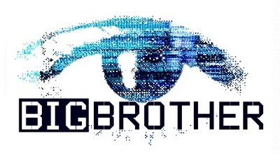 big-brother-logo-2008-730693