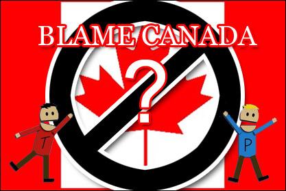 blg_blame_canada