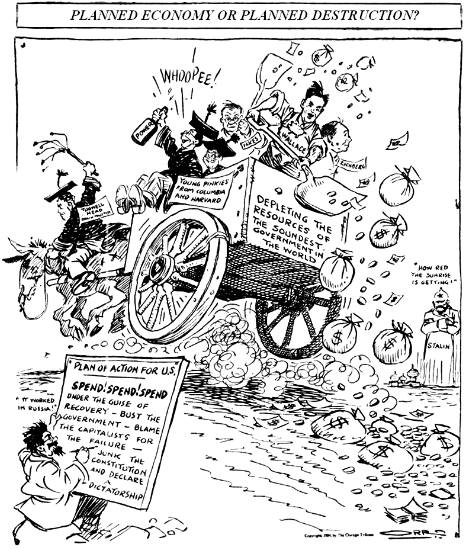 cartoon1934