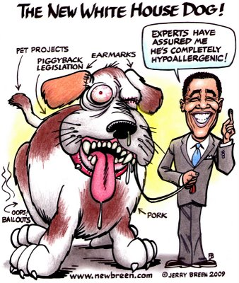 cartoon_obamadog