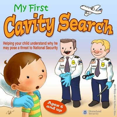 cavitysearch