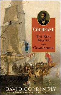 cochrane_200