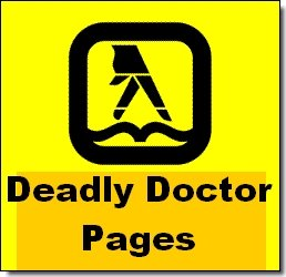 deadly_doctor_pages_1-718728