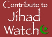 jihad_donate_button