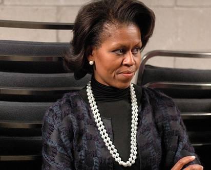MichelleObama2
