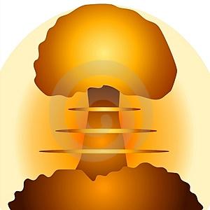 nuclear-bomb-mushroom-cloud-2-thumb2776101