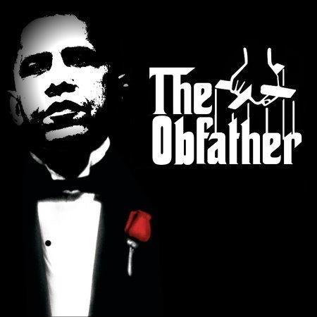 obafatherC