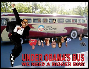 obama-buscrowdedsmall