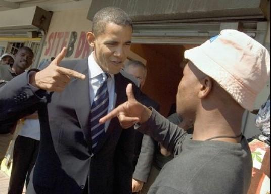 obama-gun-control1