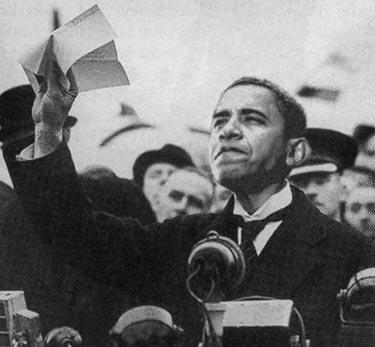 ObamaChamberlain2