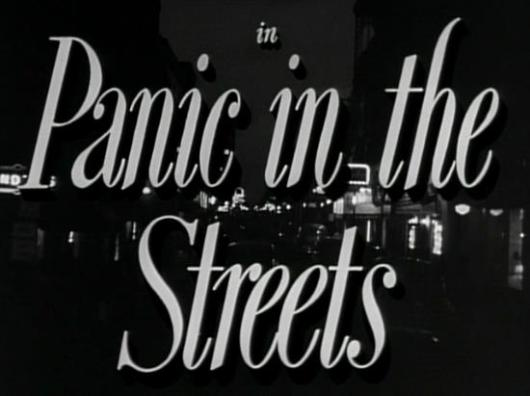 panic_in_the_streets_ttile