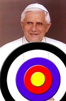 pope_target