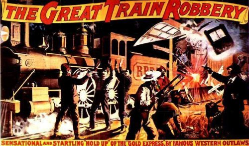 the_great_train_roberry