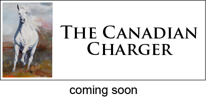 thecanadiancharger