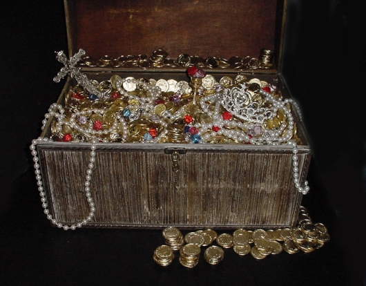 treasure-chest-1