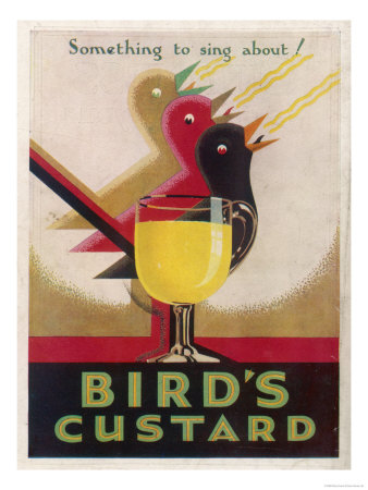 10090481bird-s-custard-something-to-sing-about-posters