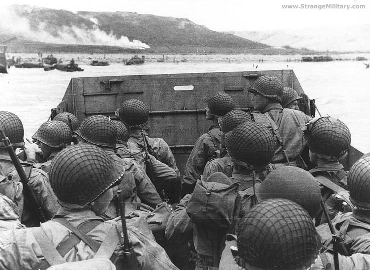 2007-06-06D-Day