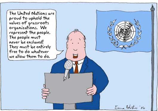 CA_UNITED-NATIONS