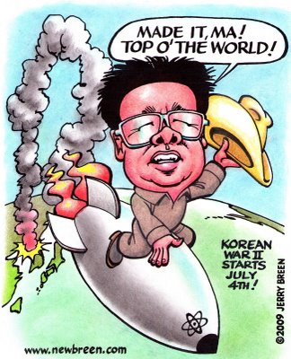 cartoon.kim.nuke.lf
