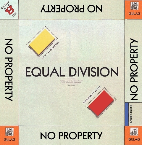 communistmonopolydh5