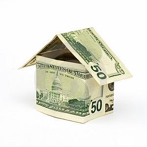 dollar-house-thumb438618