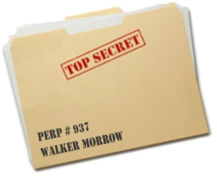 folder-top-secret