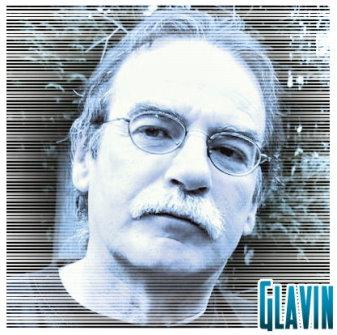 glavinator2