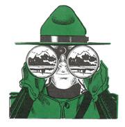 green-gestapo-pix