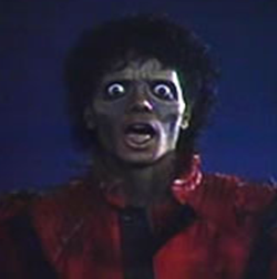 michael-jackson-in-thriller