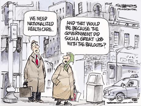 moregovernment
