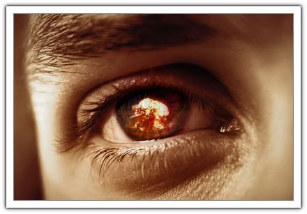 nuke-eye