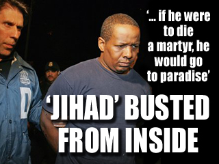 NY Jihad 09