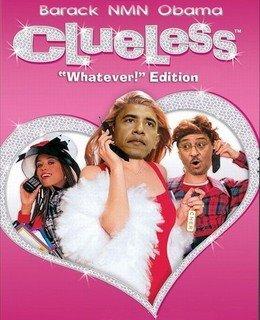 obama-clueless