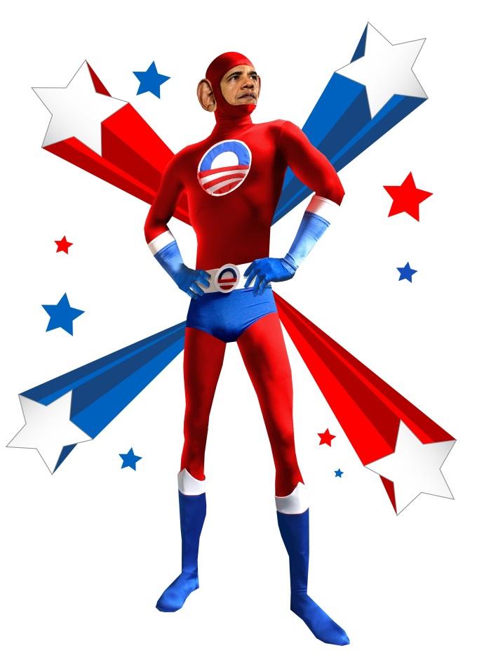 obama-heroic-5-zazzle