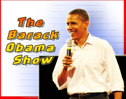 obama-show-working430