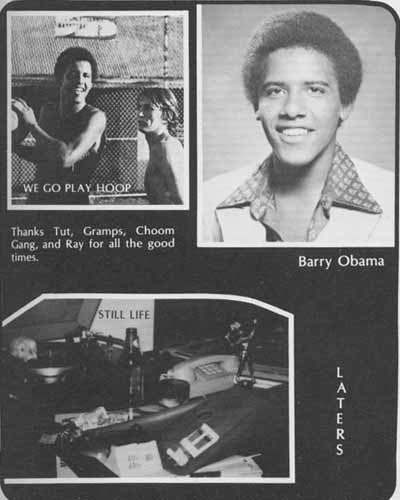 obama_barry_yearbook