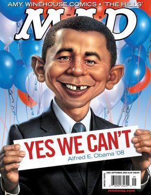 obama_mad-magazine-cover
