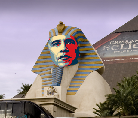 obama_sphinx-010709