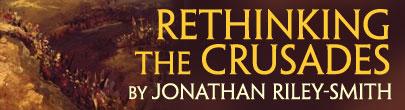 rethinkingcrusades