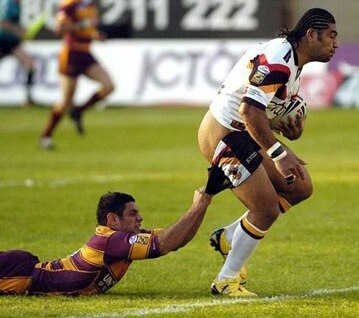rugby-pantsing